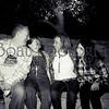 McBoatPhoto_ ShaynaD-Party-666