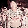 McBoatPhoto_ ShaynaD-Party-658