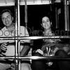McBoatPhoto_ ShaynaD-Party-650