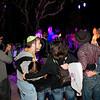 McBoatPhoto_ ShaynaD-Party-657