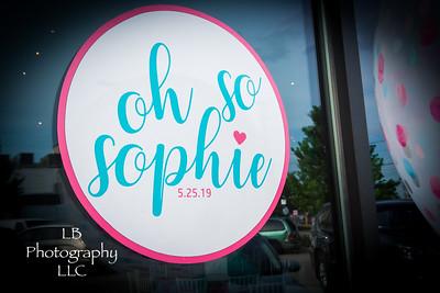190525_Sophie_0807