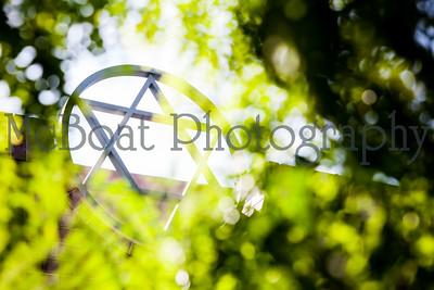McBoatPhoto-Zehariah-2