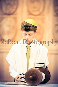McBoatPhoto-Zehariah-100