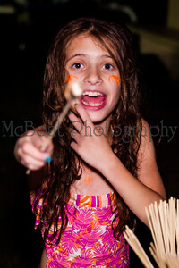 McBoatPhoto-Zehariah-1310