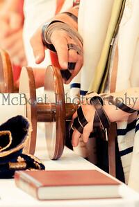 McBoatPhoto-Zehariah-134