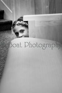 McBoatPhoto-Zehariah-326
