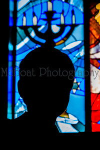 McBoatPhoto-Zehariah-323