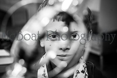 McBoatPhoto-Zehariah-304