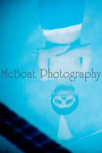 McBoatPhoto-Zehariah-719
