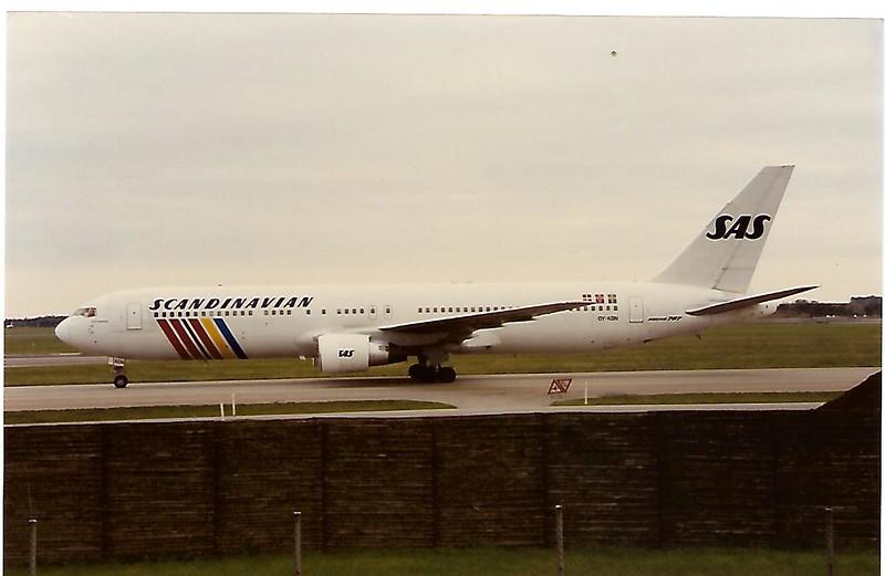 SAS DC10 OY-KDN årstal?