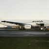 Premiar Airbus A300 CPH, årstal??
