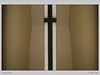 Ceiling-cross-08-H