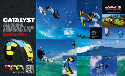 2012-Catalyst-Kiteworld-DPS.indd