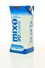 PROOF_Mix1_022412_0013
