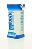 PROOF_Mix1_022412_0014