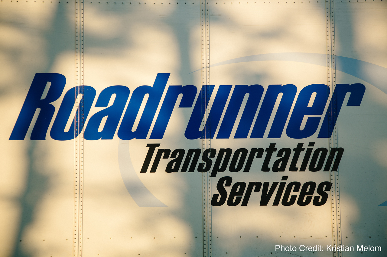 Roadrunner Transportation Services - ATL, GA