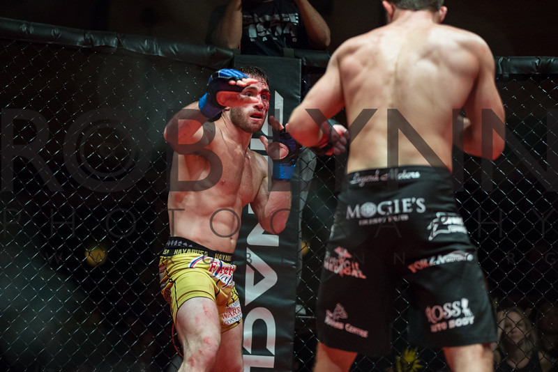 Pinnacle Fighting September 2nd 2016 Canon 1DX Canon 70-200 Canon 24-70