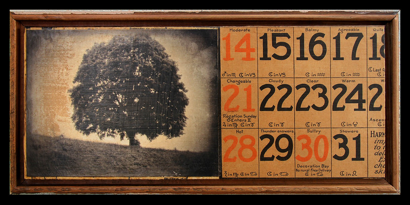 Calendar I