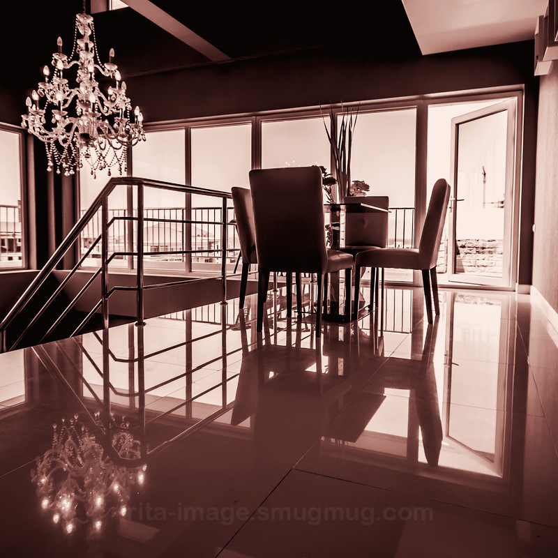 Professional photos of beautiful and creative interior design details for your inspiration.