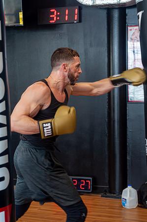 2-2021_Boxing_Joe_Coach V_OCSC-21