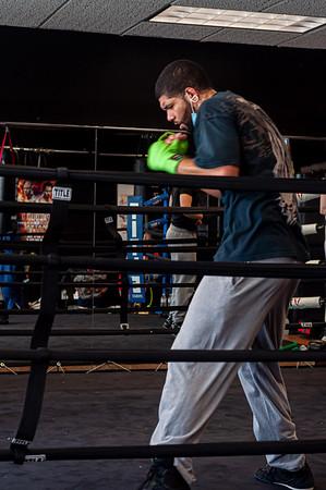 2-2021_Boxing_Joe_Coach V_OCSC-3