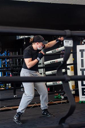 2-2021_Boxing_Joe_Coach V_OCSC-9