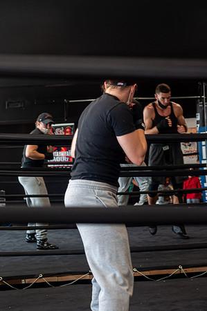 2-2021_Boxing_Joe_Coach V_OCSC-13