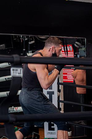 2-2021_Boxing_Joe_Coach V_OCSC-2