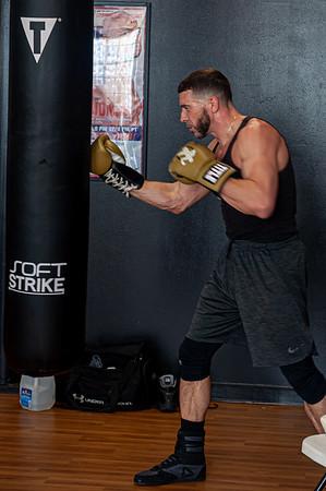 2-2021_Boxing_Joe_Coach V_OCSC-27