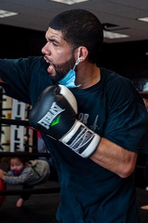 2-2021_Boxing_Joe_Coach V_OCSC-29