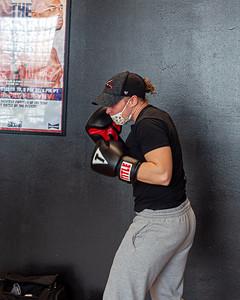 2-2021_Boxing_Joe_Coach V_OCSC-18