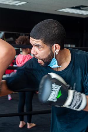 2-2021_Boxing_Joe_Coach V_OCSC-23