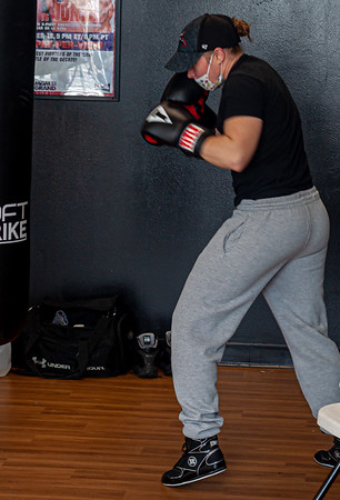 2-2021_Boxing_Joe_Coach V_OCSC-25