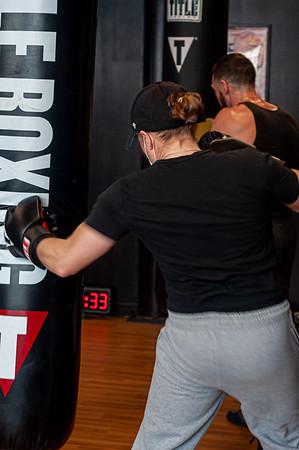 2-2021_Boxing_Joe_Coach V_OCSC-30