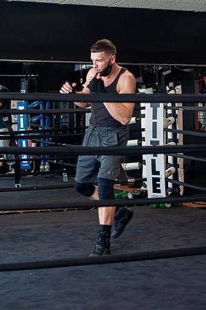 2-2021_Boxing_Joe_Coach V_OCSC-5