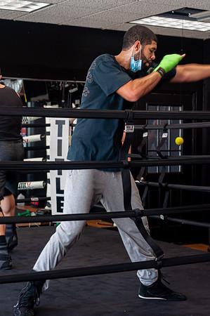 2-2021_Boxing_Joe_Coach V_OCSC-4