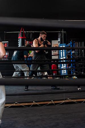 2-2021_Boxing_Joe_Coach V_OCSC-12