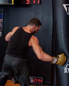 2-2021_Boxing_Joe_Coach V_OCSC-17