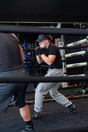 2-2021_Boxing_Joe_Coach V_OCSC-6