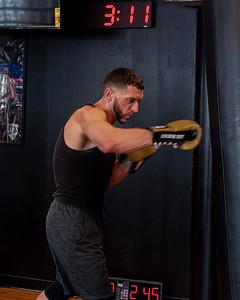 2-2021_Boxing_Joe_Coach V_OCSC-16