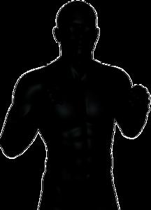 blankfighter