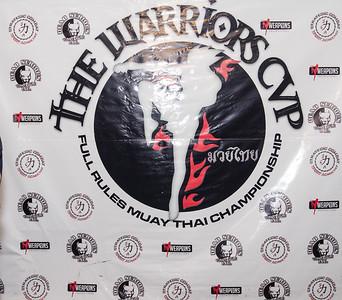 WarriorsCupXIXOct2013-10