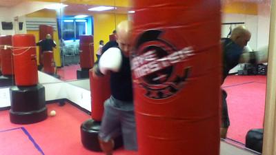 stacksboxingNov122014-48