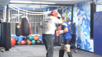 JoeTrainingNov132015-14