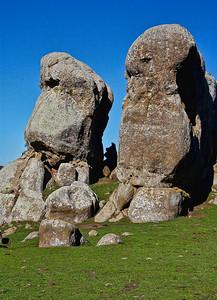 large-rocks