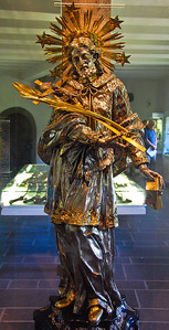 christ-statue