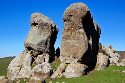 jumbo-rocks