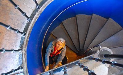 round-tower-stairs