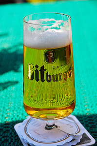 bitburger-beer