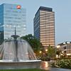Hamilton Downtown Scene 2560 share